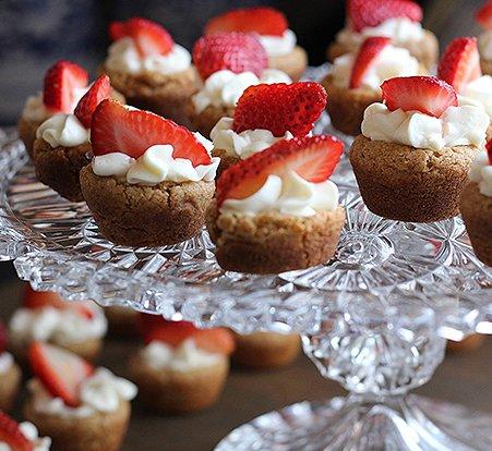 cupcake_ständer