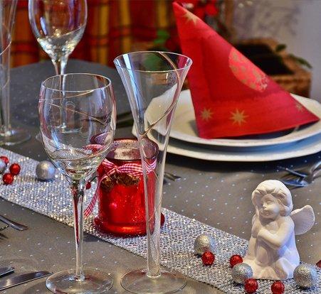 tischdeko_weihnachten