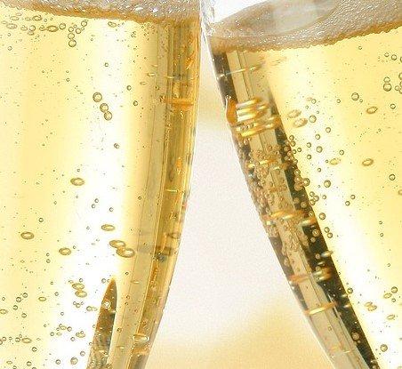Tischdeko Für Goldene Hochzeit Günstig Kaufen Tischdekode