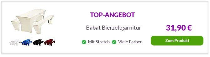 bebat_angebot