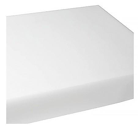 papiertischdecke