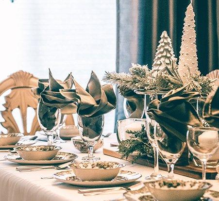 tafeldeko_tisch_weihnachten