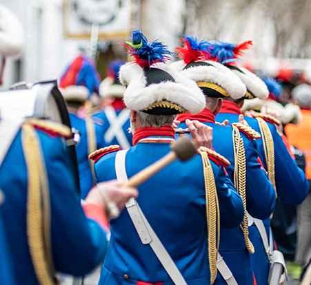 tischdeko_fasching_karneval