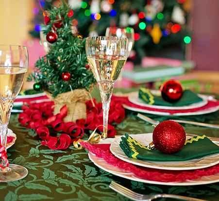 weihnachten_tischdeko