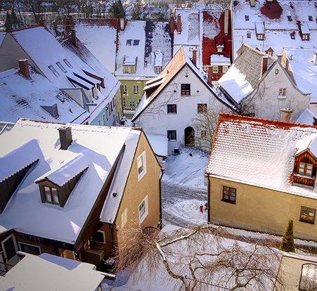 winter_tischdeko