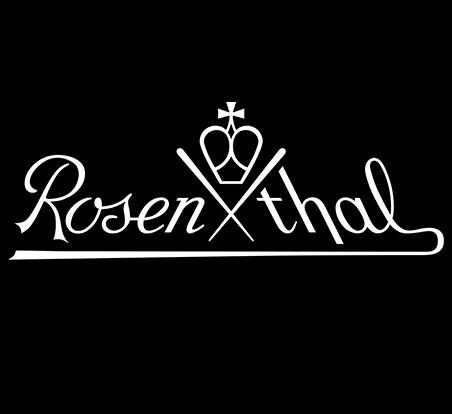 rosenthalgeschirr