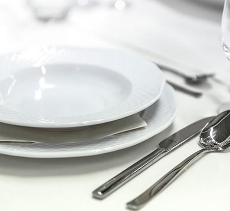 tafel_service