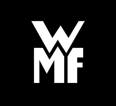 wmf_besteck