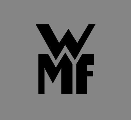 wmf_topfset