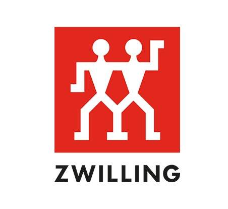 zwilling_topfset